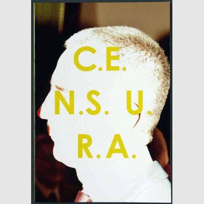 BARON Julian | C.E.N.S.U.R.A.